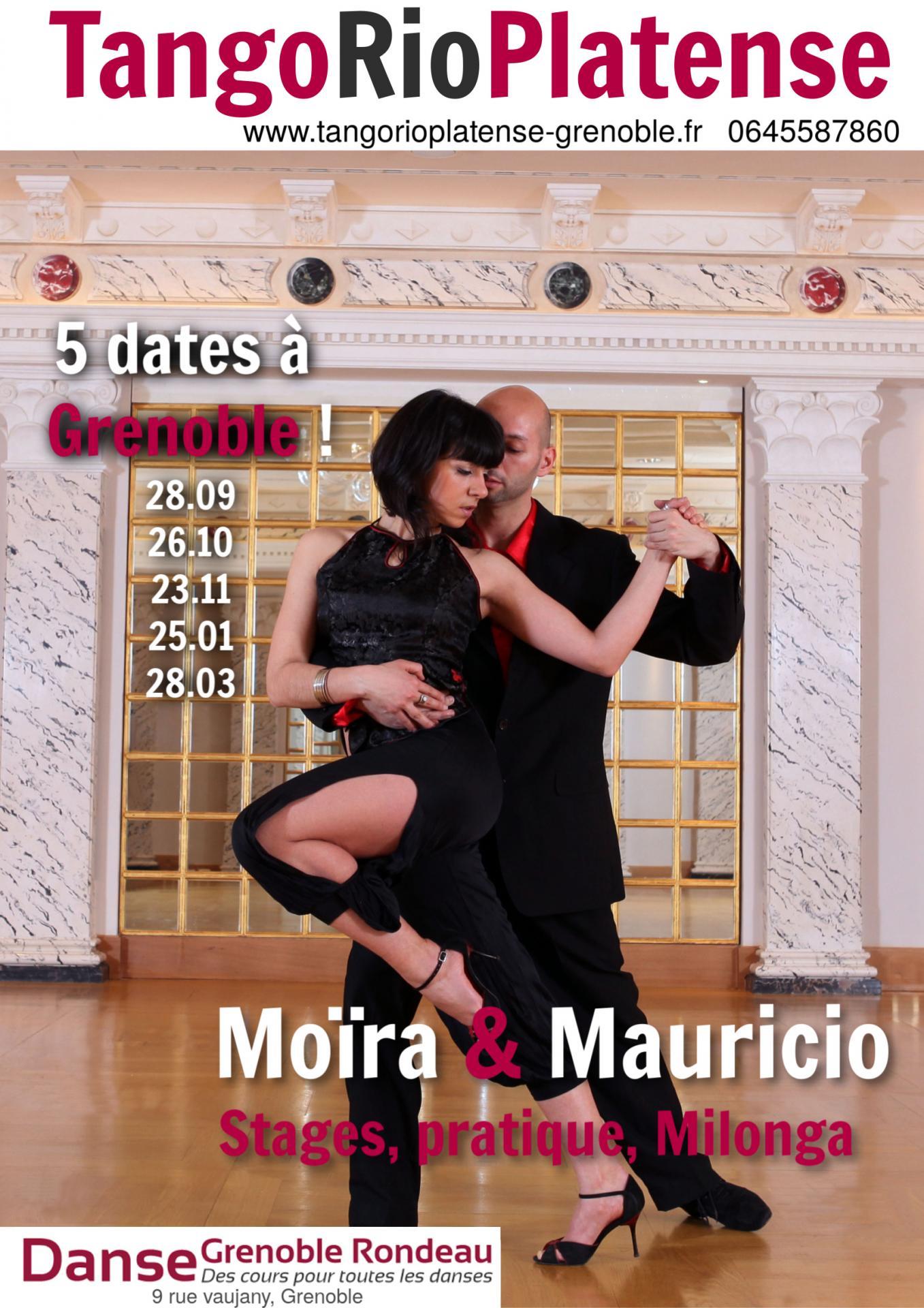 Moira mauricio 1